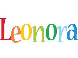 LeonoraGodbout.com